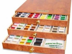 CASSETTIERA POLYNEON 60 (45colori)