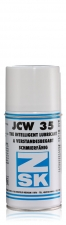 LUBRIFICANTE JCW35 SPRAY 300 ML