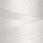 LUNA m 750 100% poliestere off-white