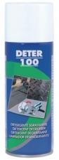 DETER 100 400 ml