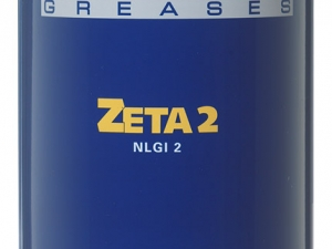 GRASSO Z20 GR.850